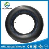 El tubo interior de los neumáticos de camiones 10.00R20