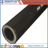 Qualitäts-hydraulischer Gummischlauch (SAE100 R15)
