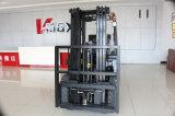 3000kg Nutzlast-Diesel-Gabelstapler