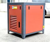 Luftverdichter-System mit Öl-Remover mit Explosionsdruckschutz