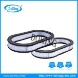 Fabrication de haute qualité du filtre à air Fram CA3597 pour Ford