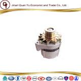 Sinotruk HOWO Dieselmotor-Generator-Drehstromgenerator Vg1246090005