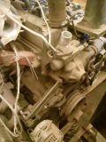 フォークリフトのための小松使用された4D95leエンジン