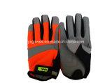 Gant mécanique - Gant de travail - Gant industriel - Gant utilitaire - Gant de performance - Gant de sécurité