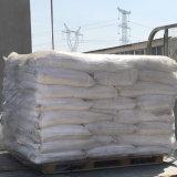Trimethyl Citraat van uitstekende kwaliteit met CAS Nr.: 1587-20-8