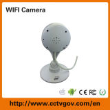 Wireless WiFi Video Mini cámara IP con tarjeta de TF