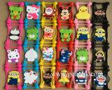 Heißer Telefon-Kasten des Verkaufs-iPhone6s, der Maschine herstellt