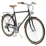 """2017 Bike/скорости города 7 сбор винограда Bike Holand Oma новой конструкции 28 """" ретро hi-10 голландский"""