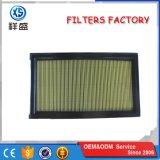 Воздушный фильтр поставкы фабрики для OEM 16546-74s00 частей двигателя J32