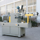 Matériel d'extrusion de prix concurrentiel pour la chaîne de production d'enduit de poudre
