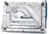 自動車部品(A0315011)のための自動ドアのパネルの注入型かプラスチック型