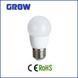 높은 Quality SMD E27 E14 3W LED Light Bulb