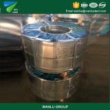 Bandes en acier d'acier de bande de Gi de l'offre Q195 Q235 Gavanized