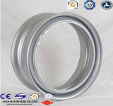 Demountable стальная оправа колеса 22.5X8.25 и 22.5X9.0