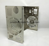 철 상자 각인을 보호하는 알루미늄 스테인리스 스위치 전력 공급 상자 컴퓨터 힘 상자 산업 설비 힘 상자 보호 상자