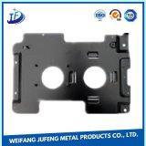 OEM部品を押す熱いホイルのステンレス鋼のストリップかハードウェアの金属
