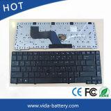 Heet Backlit /Laptop Toetsenbord voor PK 8440p 8440W 594052-001
