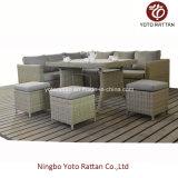 Nuovo Sofa Table per Outdoor (1804)