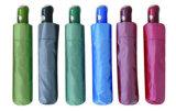Parapluies autobrevoyants à 3 vantaux (YS-3FA22083525R)