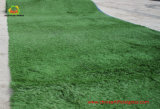 Relva sintética de grama esportiva para futebol