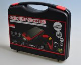 Heißes Sale Portable 12000mAh Classic 12V Engine Jump Starter (JS-K18)