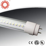 indicatore luminoso del tubo di 4ft T8 LED con l'UL di Dlc