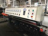 Glace meulant /Chamfering/Polishing affilant des machines