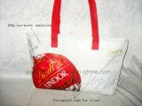 Logos personnalisés, sacs de pique-nique non tissés