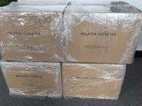 Katheter CH6-CH20 Qualitäts-Fabrik-Herstellung Belüftung-Nelaton