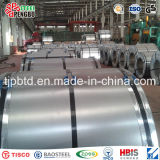 Fabrication de qualité 316 feuilles de l'acier inoxydable 316L