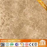 Super glattes natürliches Steinfußboden-Porzellan-Polierfliese (JM88052D)