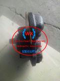 Usine~705-52-30810 Komatsu D475A-3 Bulldozer de la pompe hydraulique pour les OEM Genunie Komatsu Pièces d'exploitation minière