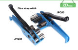 Geweven Polyester die Hulpmiddel (JPQ50) vastbinden