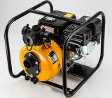 Pompe à eau à haute pression essence essence
