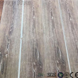 Fußboden-Vinylbodenbelag der 5mm Stärken-wasserdichter Innenspc