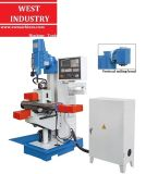 CNC Slot Milling Machine, Slotting 및 Milling Machine