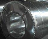 0.13mm hanno galvanizzato le lamiere di acciaio nel fornitore della bobina