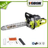 Motosserra gasolina (VCS4518)