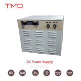 La meilleure qualité de sortie d'usine 13kw 2400V Outpot 600un DC Puissance de commutation