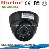 Nachtversion CCD-Bus-Kamera