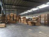 고속 가로장 지면을%s 방수 건축재료 박달나무 합판