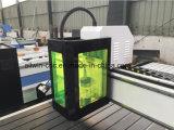 Router CNC Máquina 1325 Máquina de corte y grabado