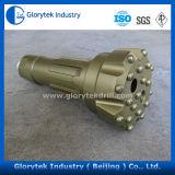 Bit de alta pressão do martelo de Gl360-178 DTH