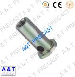 콘크리트 부품 편평한 담합 소켓 또는 제조되는 평지 드는 소켓 중국