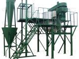 Acrylique Surface solides Corian Ligne de production des machines