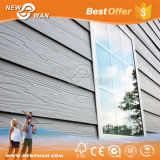 Prix de panneau de mur de panneau de la colle de fibre de taille normale à vendre