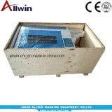 4060-40W 50W 60W Preço máquina de gravação a laser de CO2