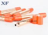 R134A, R600A Secador de filtro de cobre de refrigeração universal