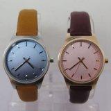 Het Horloge van de Riem van het Horloge van de Persoonlijkheid van het Horloge van de hete Vrouwen van de Manier