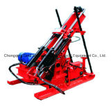 Srd portable Diamond Rock Drilling Machine de base pour la vente